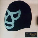 ハオミンマスク