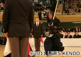 全日本学生剣道優勝大会
