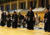 昭島中央剣友会