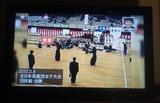 炎の体育会TV