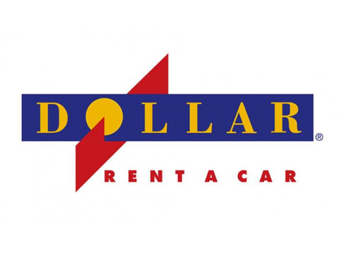DollraCarRental_pic