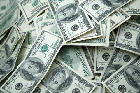 iStock_pile_of_money-stcloud