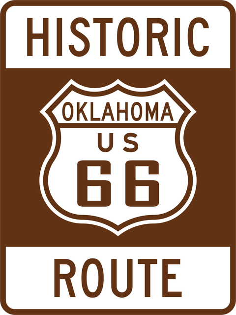 HISTORIC_OKLAHOMA_ROUTE_66