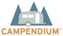 Campendium-logo-256x145