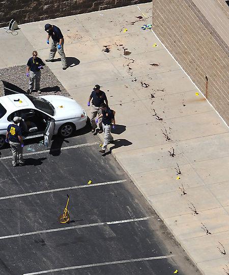 Colorado Movie Massacre_12