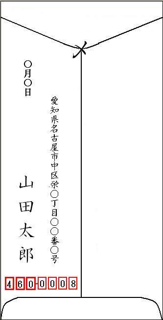 wa_huto_ura