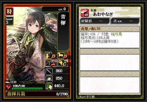 card095
