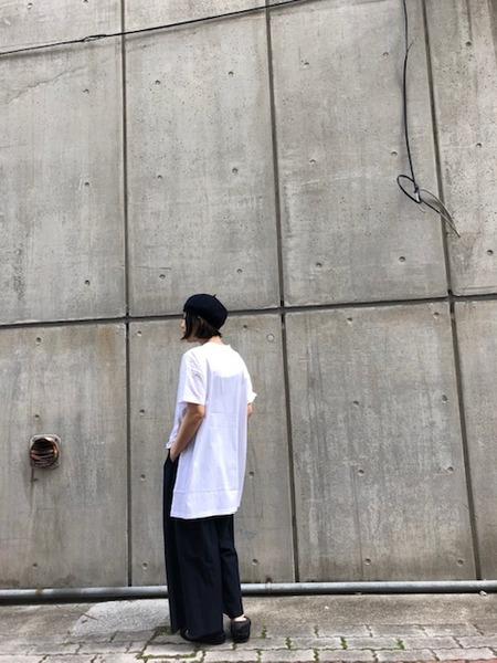 IMG_1284