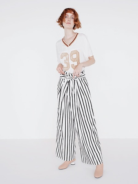 muveil_2018resort_014