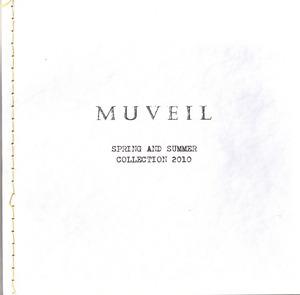 MUVEIL ミュベール