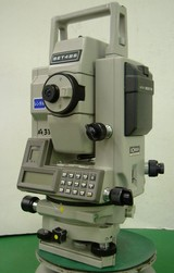 06e8c809.JPG