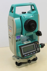 set600s-1