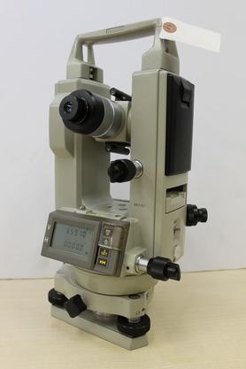 H28-07DT5S