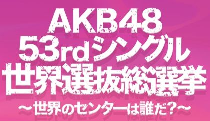 4AC7B65F-A9B5-4AFC-BA66-BA4A0A9DFD57