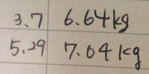133D2F3F-711E-418F-90EA-353CA066D6DF