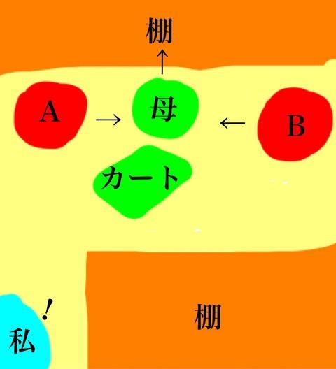 E1D04C3B-F050-46D0-AFC4-961C1F6FC3FF