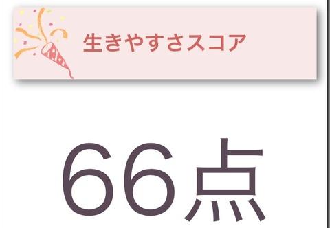 287C2148-03C4-411F-9754-41D41CC69B41
