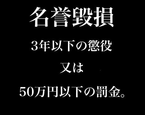 188DE01E-7CEB-4F52-986F-9DC0D72D3A08