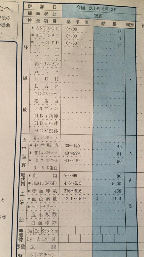 E5F87DB7-BED9-4B2D-BFD3-5F55BC50FC66
