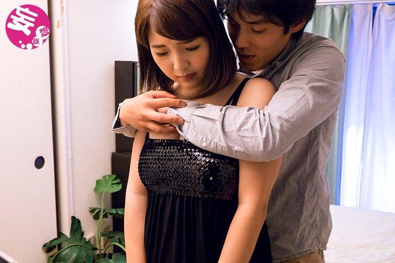 隣人の情婦になってしまった妻4 後藤里香 (7)