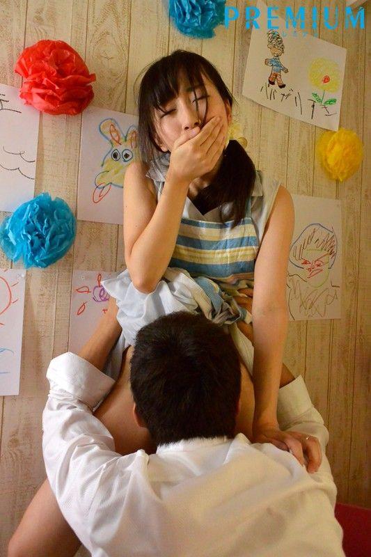 少し綺麗になった 関根奈美 (5)