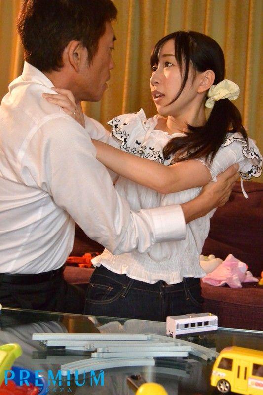 少し綺麗になった 関根奈美 (8)