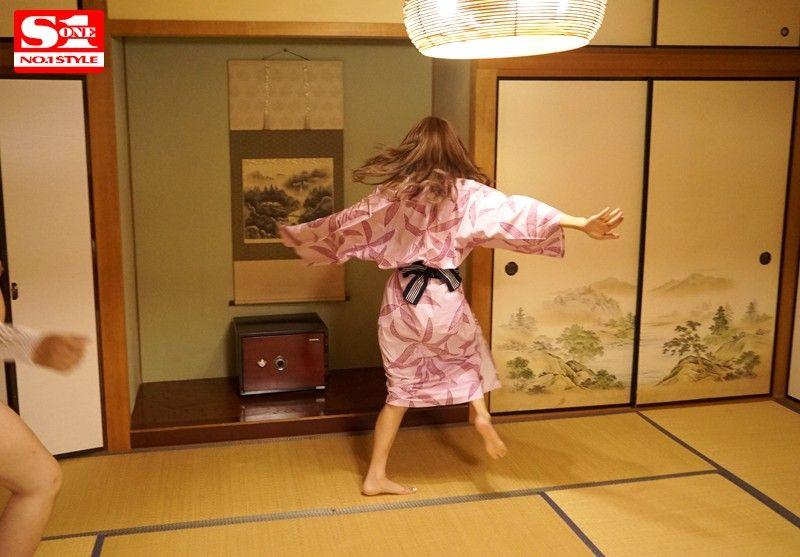 裏切り宴会ビデオ 明日花キララ (7)