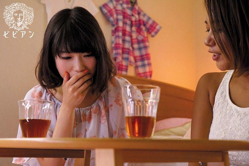 酔った勢いでレズNTR (7)