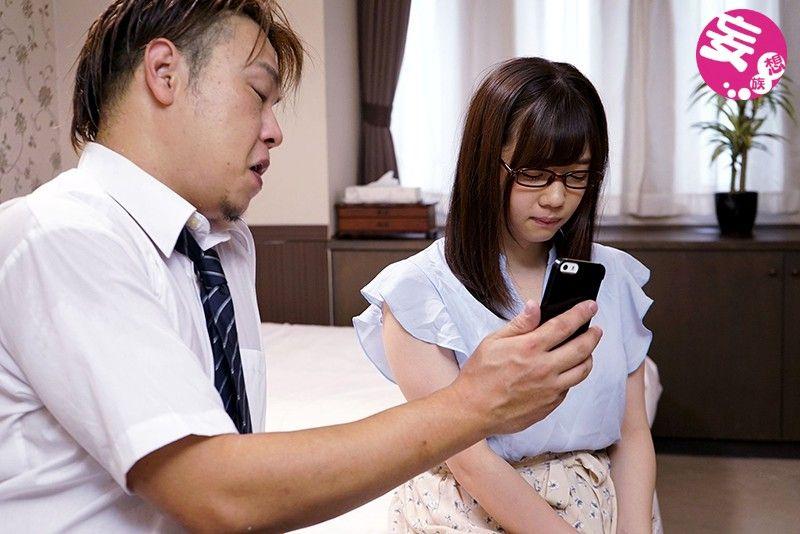 その時、妻は… みゆ (2)