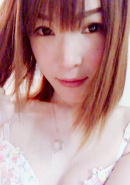 yui_23