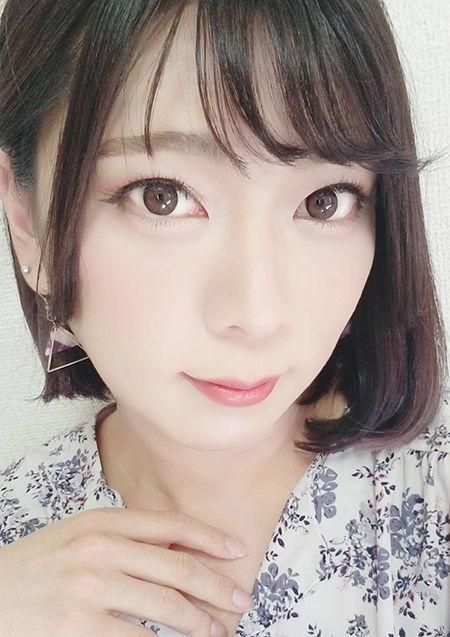 yuzuki_01