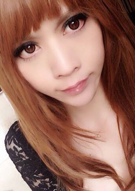 anna_4