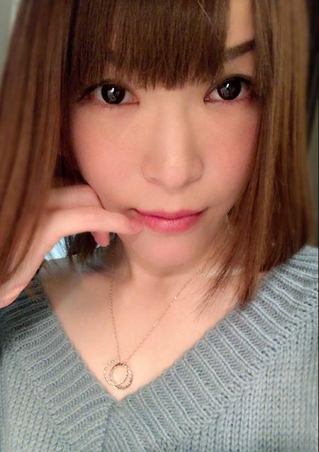 yui_25