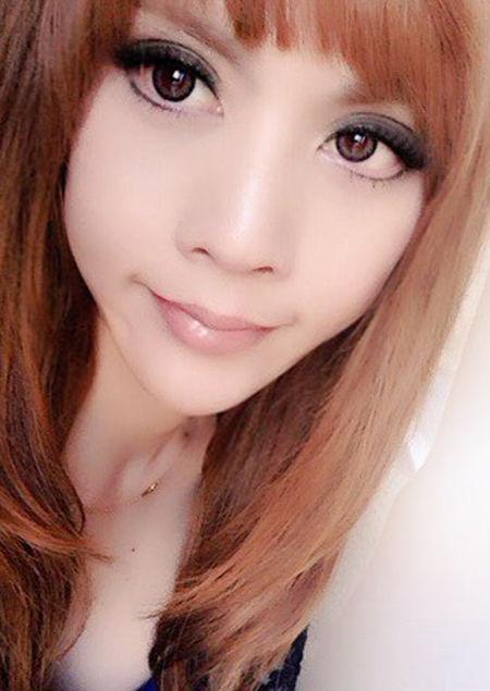anna_8