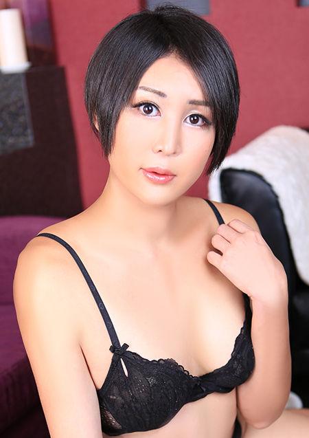 hikaru_4