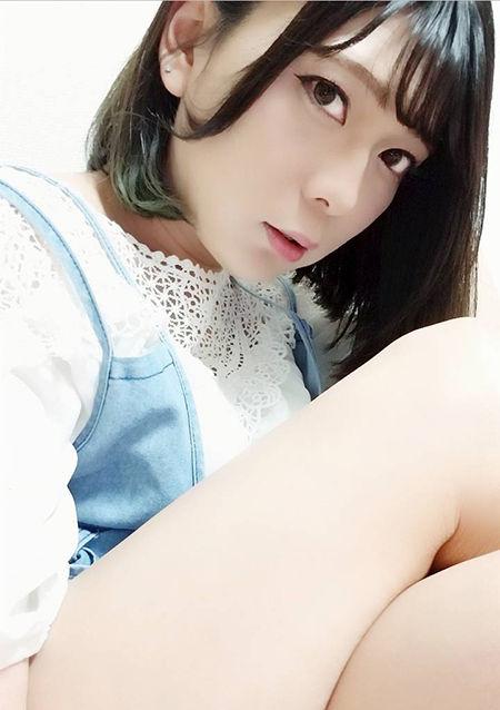 yuzuki_00