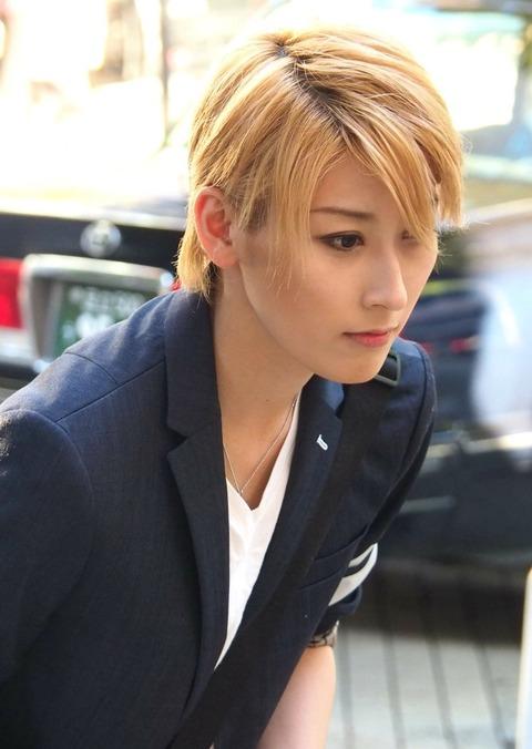minami_maito2