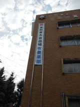 2014_08_30_