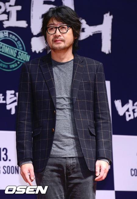 キム・ユンソクの画像 p1_32