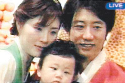 キム・ミョンミンの画像 p1_4
