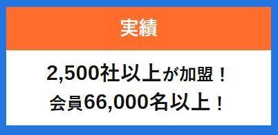 R020923   4A8日本結婚相談所連盟副業OK