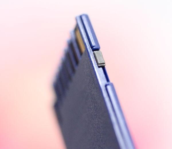 サンディスクSDHCカード(8GB)_7