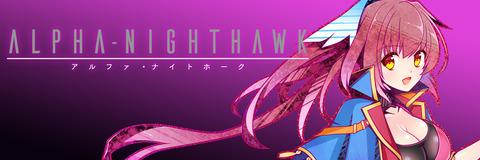tw-head_miriya-a