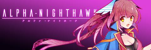 tw-head_miriya-c