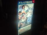 6c6efb25.jpg