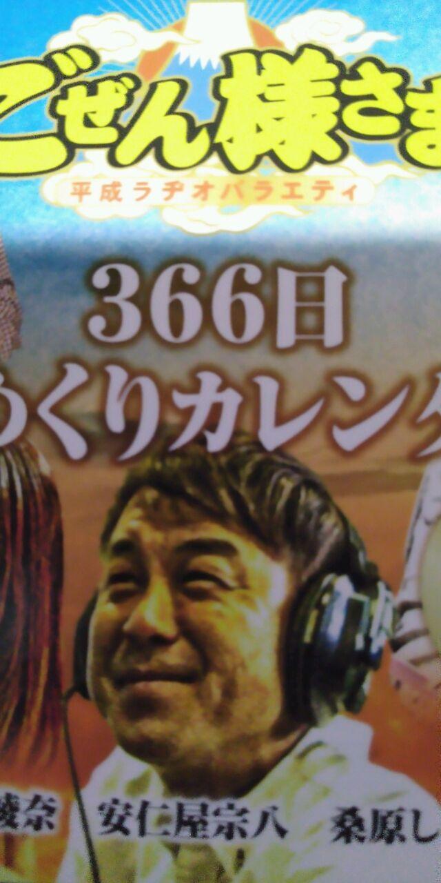 KIMG0096
