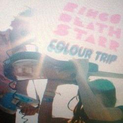 color trip
