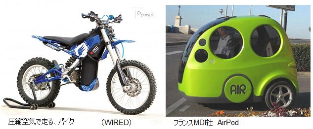Air_Motorcycle