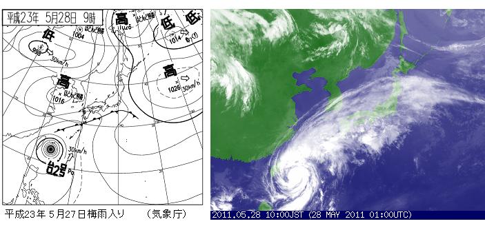 20110528_Weathermap