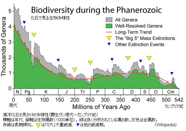 Phanerozoic_Biodiversity